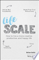 Lifescale Pdf/ePub eBook