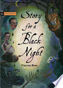 Story for a Black Night