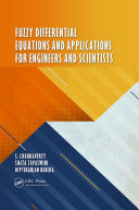 Fuzzy Differential Equations and Applications for Engineers and Scientists