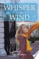 Whisper in the Wind Pdf/ePub eBook