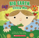 Big Earth  Little Me
