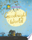 Goodnight World Book PDF