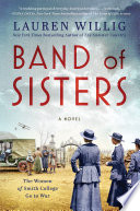 Book Band of Sisters