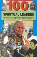 100 Spiritual Leaders Who Shaped World History