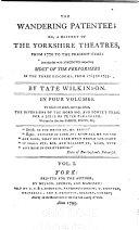 download ebook the wandering patentee pdf epub
