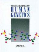 Fundamentals of Human Genetics
