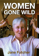 Women Gone Wild