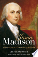 contributions of james madison during the Covering the eight years spanning the presidency of james madison history of the united states during with contributions from donors, library of america.