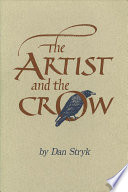 The Artist and the Crow Poems Blends Diverse Cultural Experiences