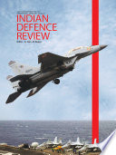 Indian Defence Review Jul-Sep 2017 (32.3) In Its Quest For Regional Global Power Status