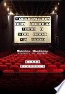 Cronologia del Cinema   Tomo 3 1991 2015
