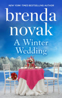 A Winter Wedding : never find anyone he could...