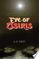 Eye of Osiris Pdf/ePub eBook