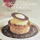 Death by Chocolate Cookies Book PDF