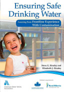 Ensuring Safe Drinking Water