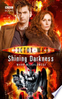 Doctor Who  Shining Darkness