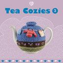 Tea Cozies 2