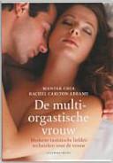 De multi-orgastische vrouw / druk 1