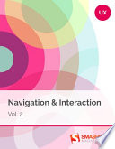 Navigation   Interaction  Vol  2