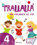Trallall   4