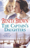The Captain s Daughters