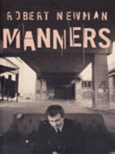 Manners