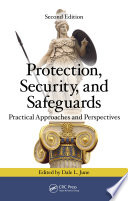 Protection  Security  and Safeguards