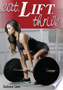 Eat  Lift  Thrive