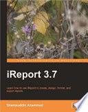 Ireport 3 6