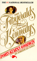The Fitzgeralds and the Kennedys Book PDF