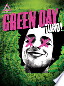Green Day   Uno   Songbook