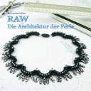 RAW   Die Architektur der Perle