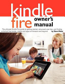 Kindle Fire Owner s Manual