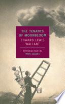 The Tenants of Moonbloom Book PDF