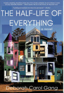 The Half Life of Everything Book PDF