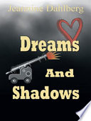 Dreams And Shadows : background of world war ii in europe....