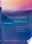 The Periodontic Syllabus