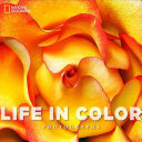 Ebook Life in Color Epub Annie Griffiths,Susan Tyler Hitchcock Apps Read Mobile