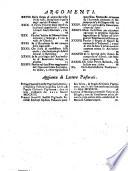 Lettere ecclesiastiche dell Abate Pompeo Sarnelli