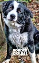 Border Collies Weekly Planner 2018
