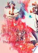 illustration The Mojo Risin visions