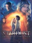 Stardust : adaptation, and plot, and provides...