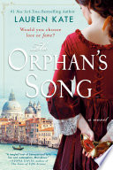 The Orphan s Song Book PDF