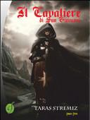 Il cavaliere di San Giovanni