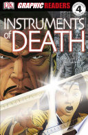 Instruments of Death