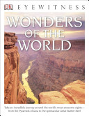 Wonders of the World