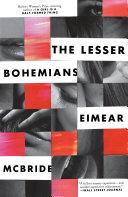 download ebook the lesser bohemians pdf epub