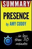 download ebook presence pdf epub