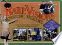 Rare Visions   Roadside Revelations