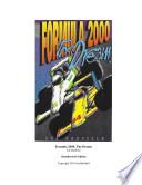 Formula 2000  the Dream